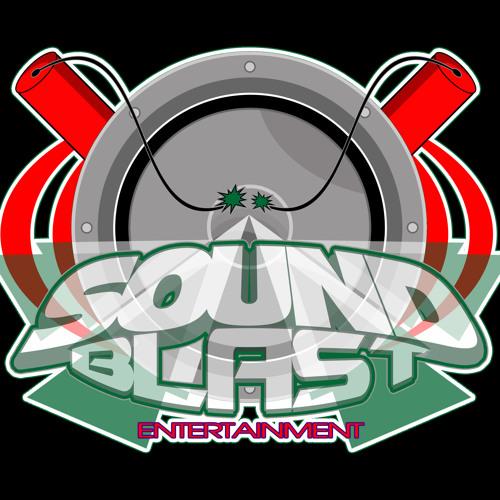 SOUND BLAST ENT's avatar