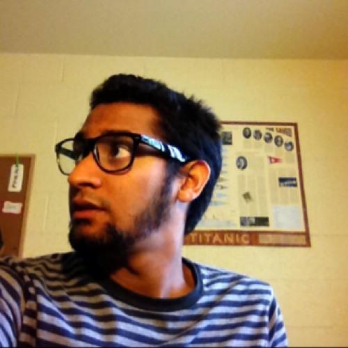 satho's avatar