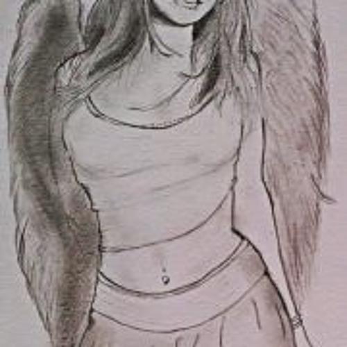 Lauviah Elea's avatar