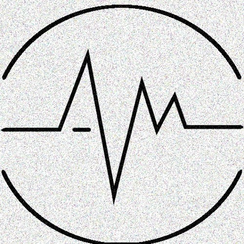 Bypass's avatar
