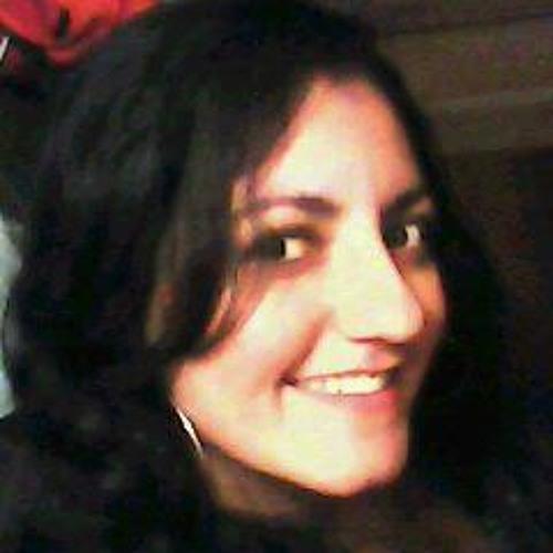 Vanessars26's avatar