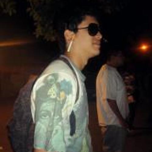 Reckso Balderrama's avatar