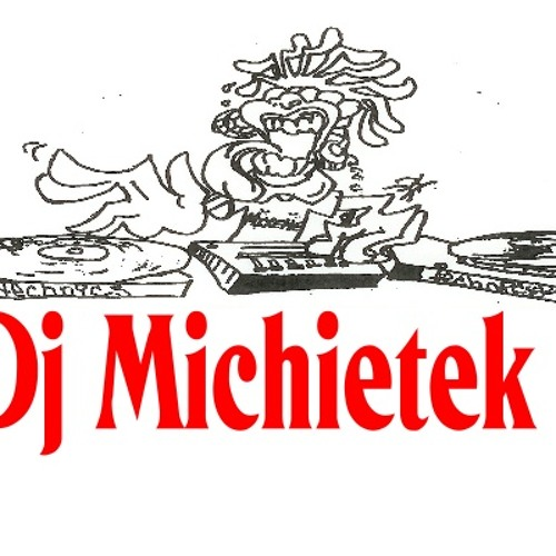 DJ Michietek's avatar