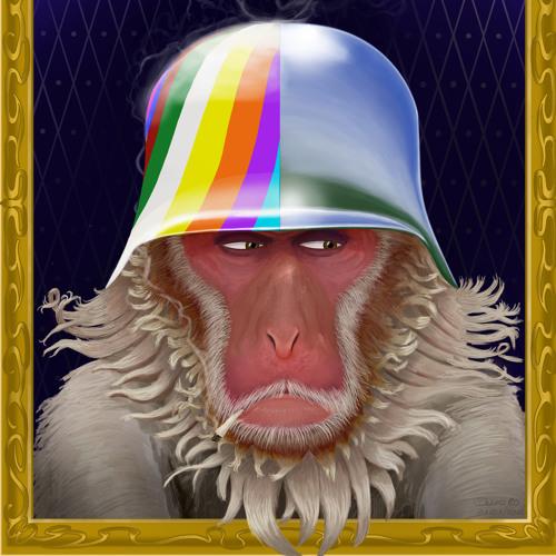 Deero's avatar