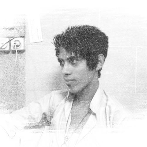 Morteza Mohsenian's avatar