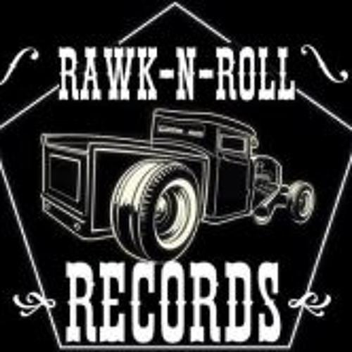 Rawkn Rollrecords's avatar