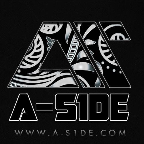 A - S1DE Records's avatar