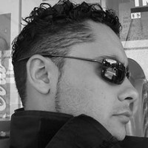 Oztrayker's avatar