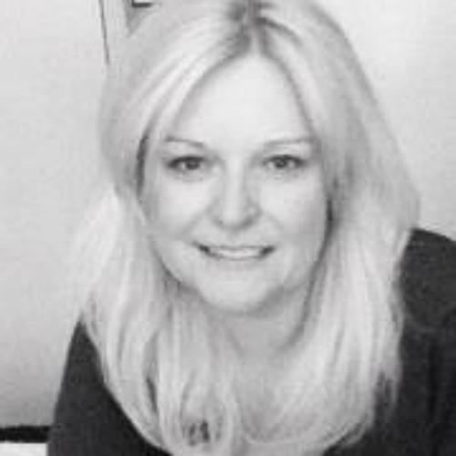 Cathy Boucek's avatar