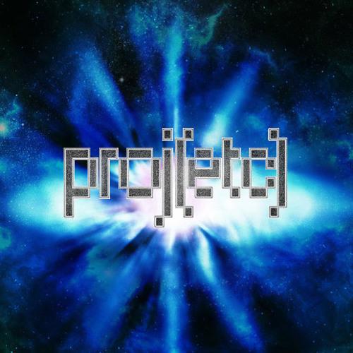 proj(etc)'s avatar