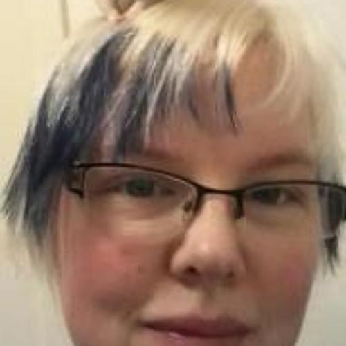 Cicci Engdahl's avatar