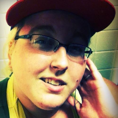 Amanda Faulkner765's avatar