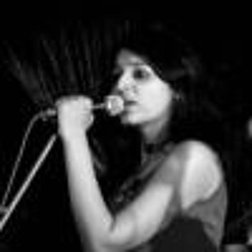 Shruti Sargam's avatar