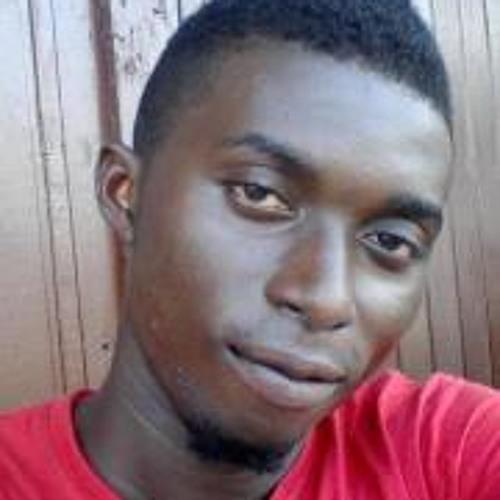 Lil'Jesus Don Duku's avatar