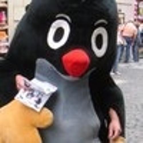 mochoco's avatar