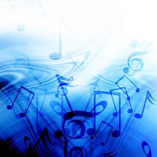 Official LSP Music's avatar
