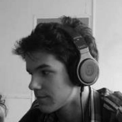 épauleptic's avatar