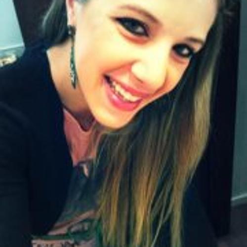 Ester Migosky's avatar