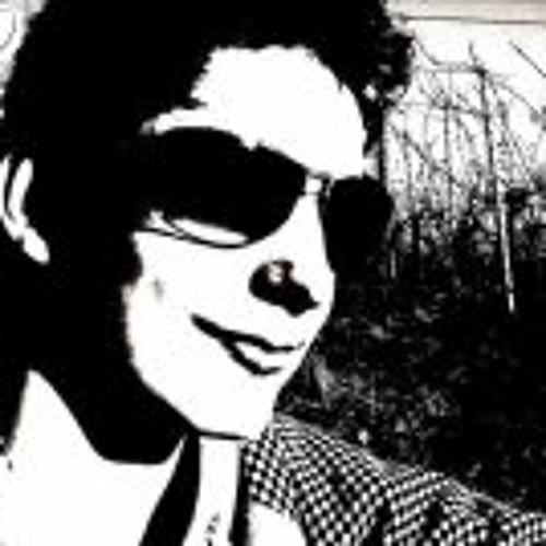 Thilo Thelitz's avatar