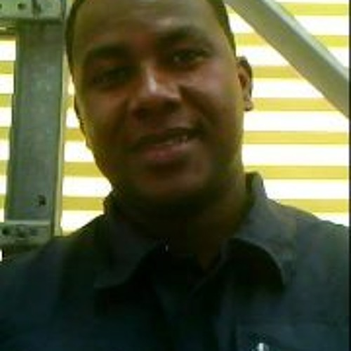 Jose Nicolau's avatar