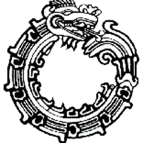 Reznicek111's avatar