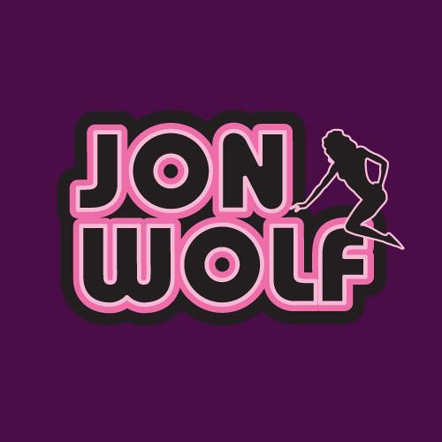 DJ Jon Wolf's avatar