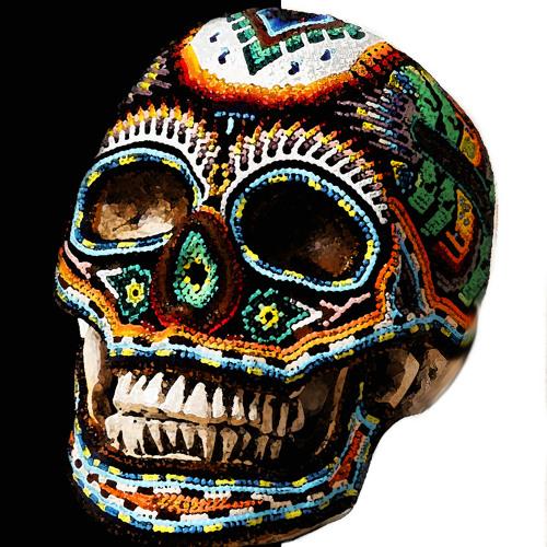 Textitlán's avatar