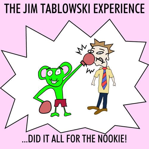 TheJimTablowskiExperience's avatar