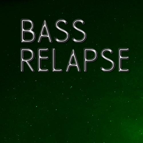 BassRelapse's avatar