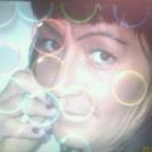 Mia Hintikka 1's avatar