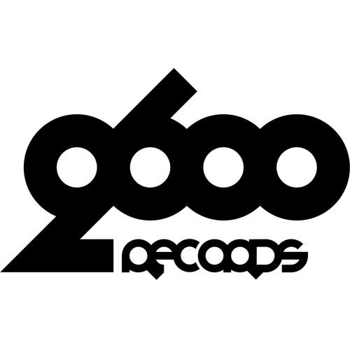 2600 Records's avatar