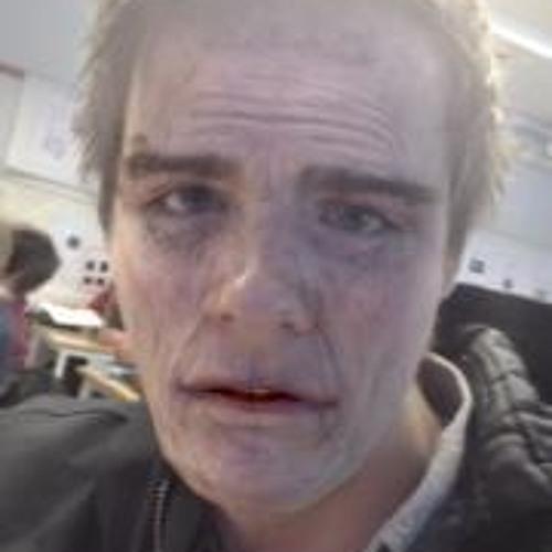Anders Gullstad's avatar