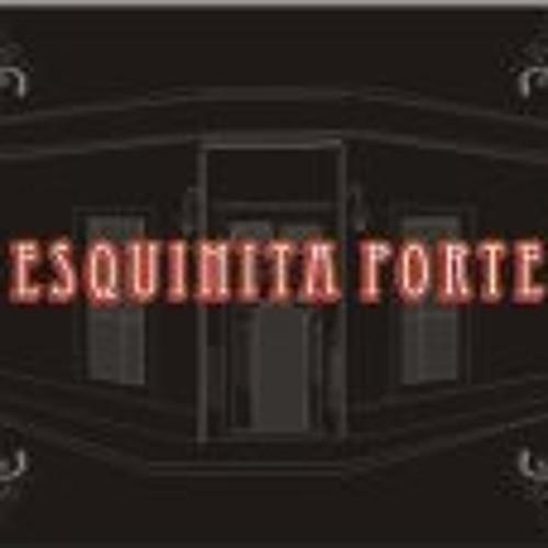 La Esquinita Porteña's avatar