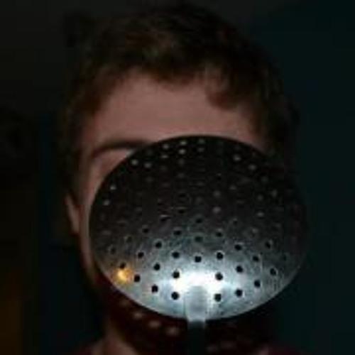 William Jouan's avatar