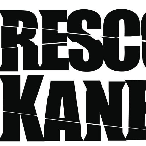 Fresco Kane's avatar