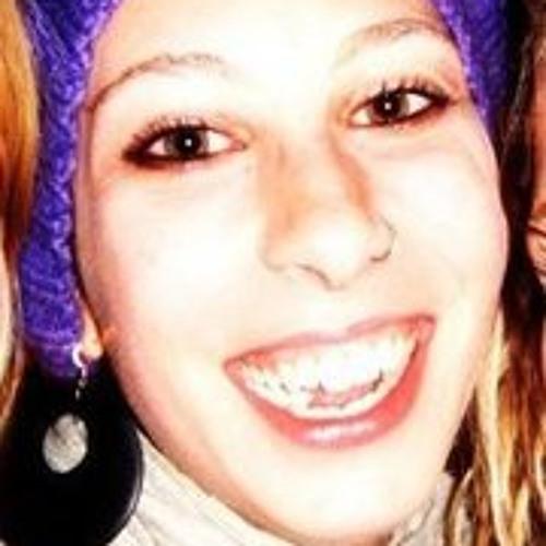 Mirabella Frutissima's avatar