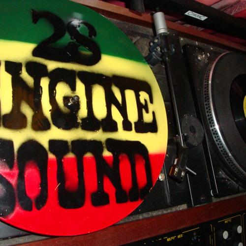 28:ENGINE SOUND's avatar