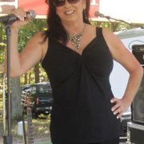 Sharon Brescia Dennis's avatar