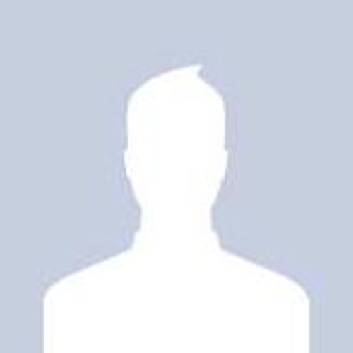 Natasha Kortlang's avatar