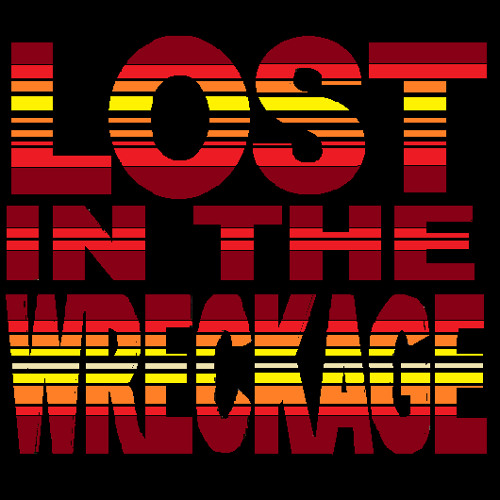 Lost in the Wreckage's avatar