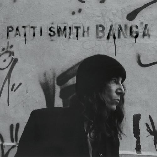 PattiSmith's avatar