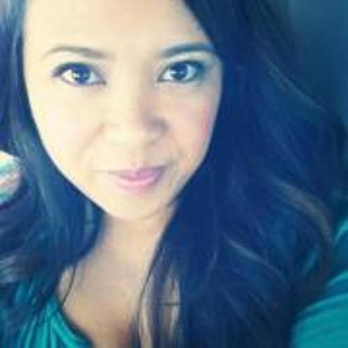Gina Lovato's avatar