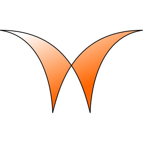 Sauraen's avatar