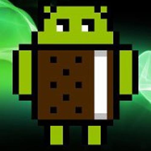 blackex's avatar