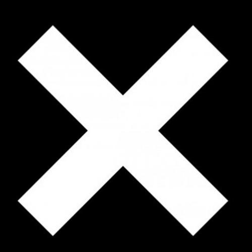 Frankumjay's avatar