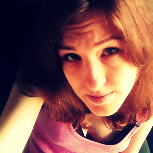 beautifull_kiki's avatar