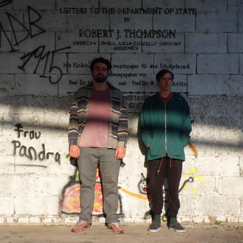 Bodin&Jacob's avatar