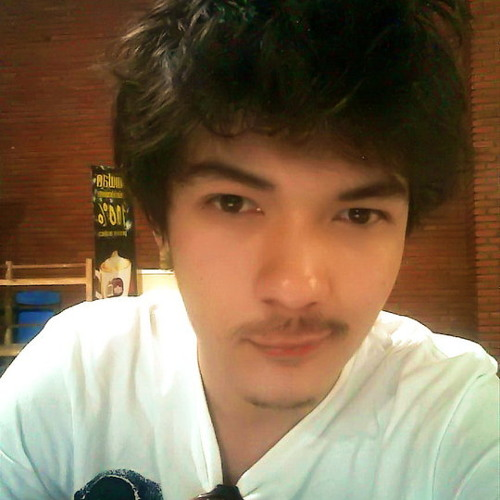 Kachinawitch's avatar