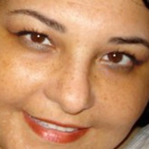 Giovanna Emilia Meza Ríos's avatar