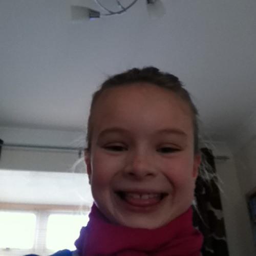 molly10's avatar